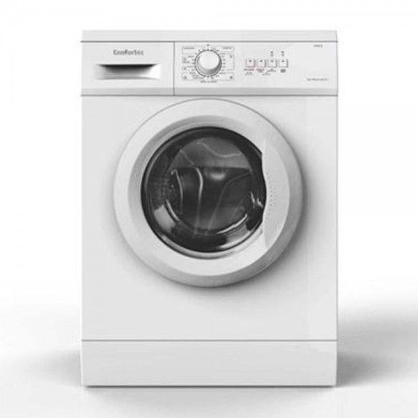 Máquina de lavar roupa Confortec CF6010