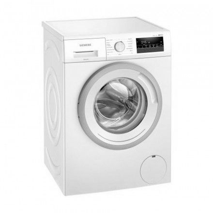 Máquina de lavar roupa Siemens WM 12N269 EP
