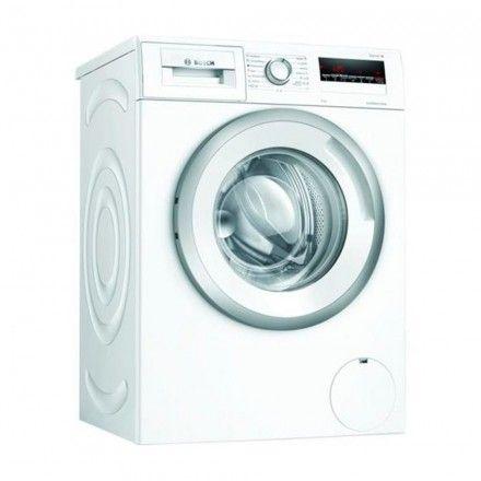 Máquina de Lavar Roupa Bosch WAN24279EP