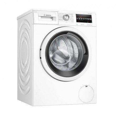 Máquina de Lavar Roupa Bosch WAU24S42ES