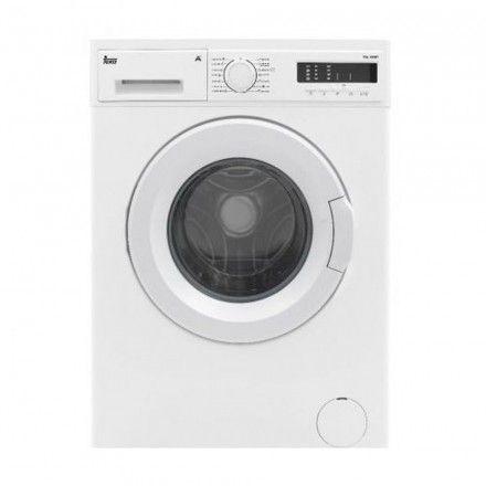 Máquina de Lavar Roupa Teka TKL 1068T