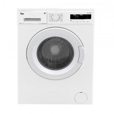Máquina de Lavar Roupa Teka TKL 1278T