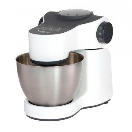 Robô de cozinha Moulinex Wizzo QA310110