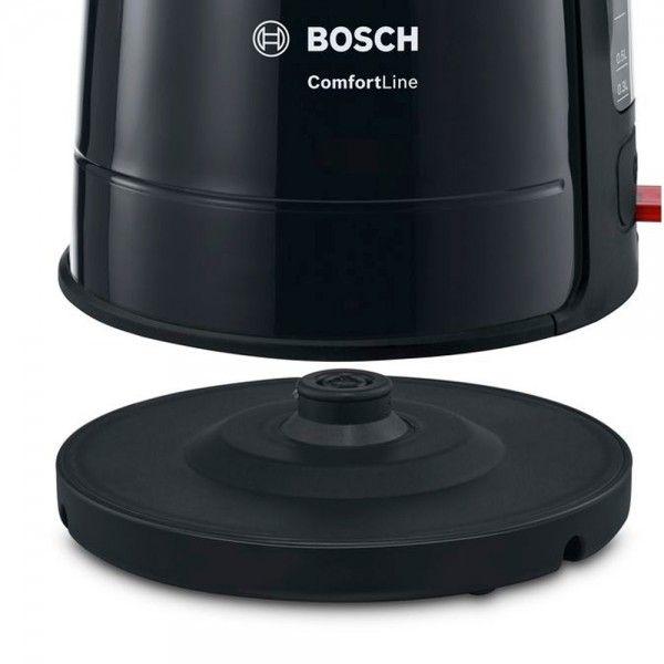 Jarro elétrico Bosch TWK6A013
