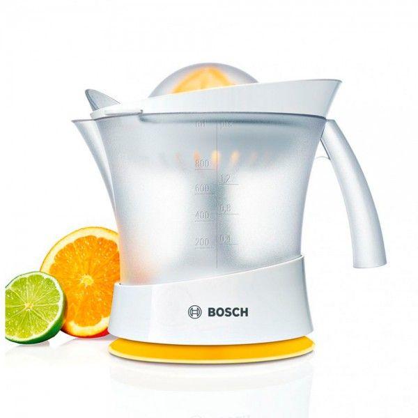 Espremedor de citrinos Bosch MCP3000N