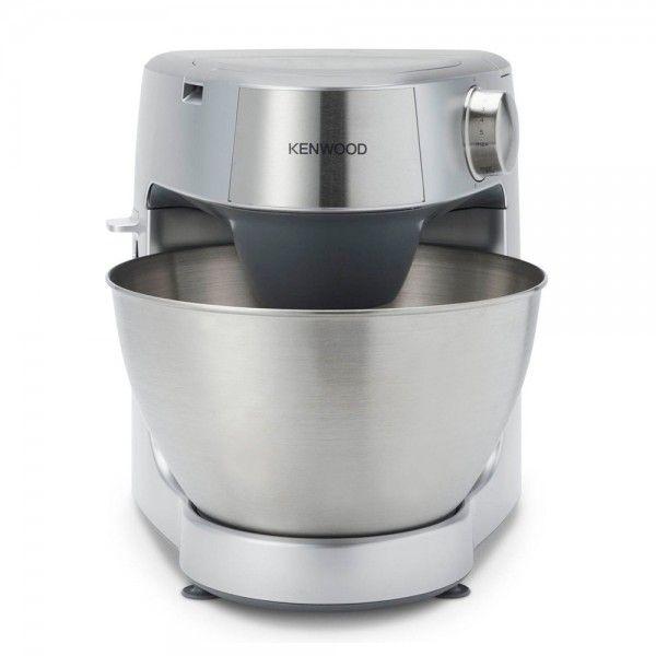 Robô de Cozinha Kenwood KHC29.P0SI