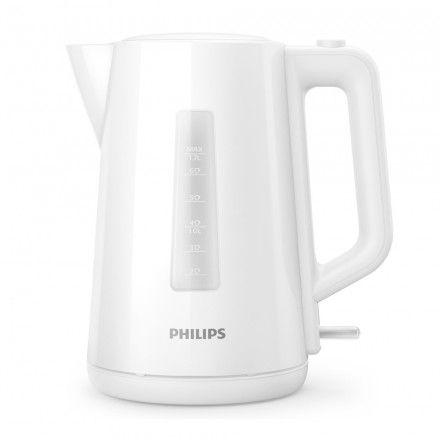 Jarro elétrico Philips HD9318/00