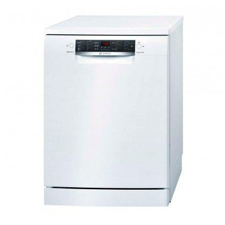 Máquina de Lavar Loiça Bosch SMS45EW01E