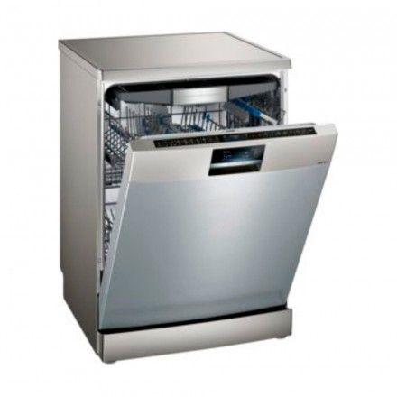 Máquina de Lavar Loiça Siemens SN27YI01CE