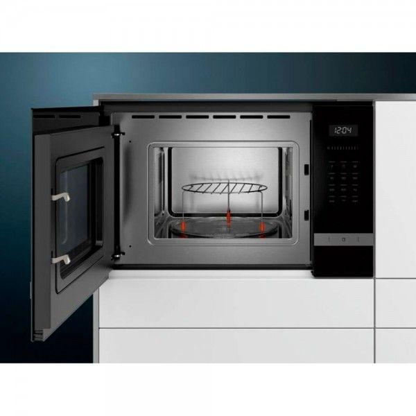 Micro-ondas Siemens BE525LMS0