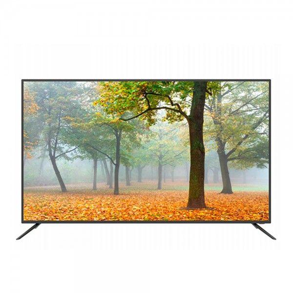 TV Smarttech LE-5566UDS