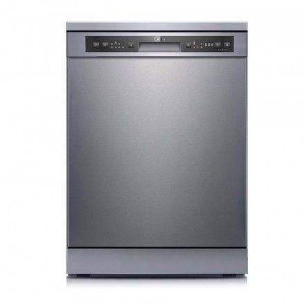 Máquina de lavar loiça Midea MFD60S110S