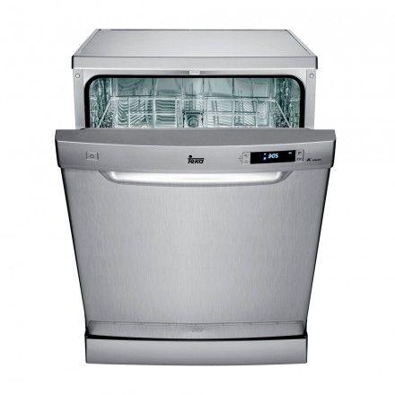 Máquina de lavar loiça Teka LP8 820 X