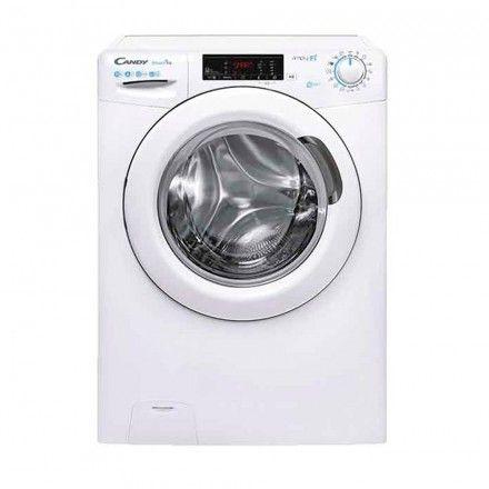 Máquina de lavar roupa Candy CSO14105TE1S