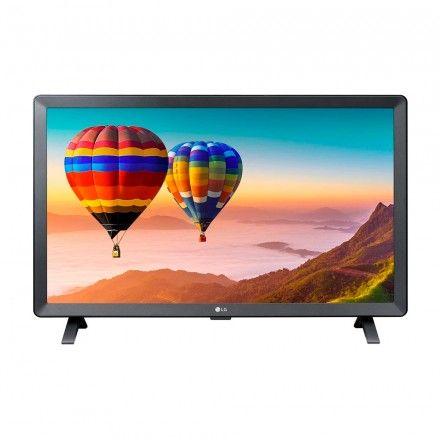 TV LED 24 LG 24TN520S