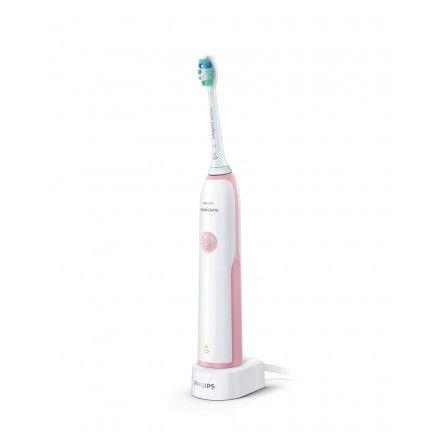 Escova de dentes Philips HX 3212/42