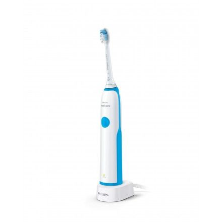 Escova de dentes Philips HX3212/11