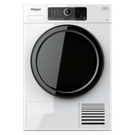 Máquina de secar Roupa Whirlpool ST U 92E EU