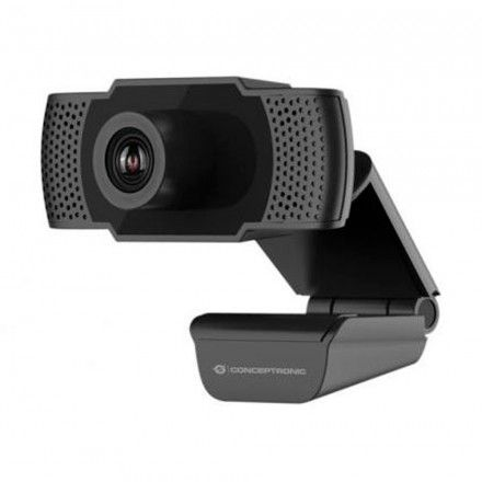 Webcam Conceptronic AMDIS01B