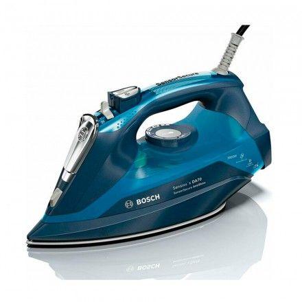 Ferro a Vapor Bosch TDA703021A