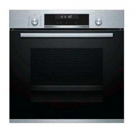 Forno Bosch HBG 5780S6