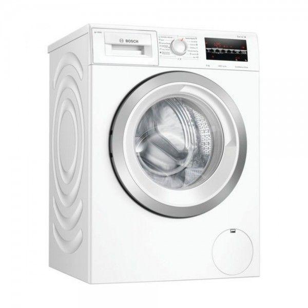 Máquina de lavar roupa Bosch WAU28S42ES