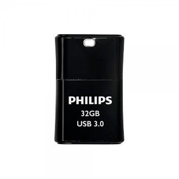 Pen USB Philips FM32FD90B