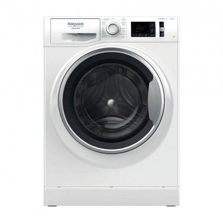 Máquina Lavar Roupa Hotpoint NM11 824 WS A SPT N