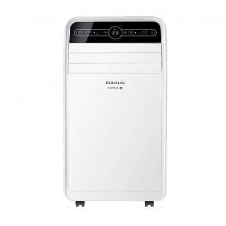 Ar condicionado portátil Taurus AC 351 RVKT