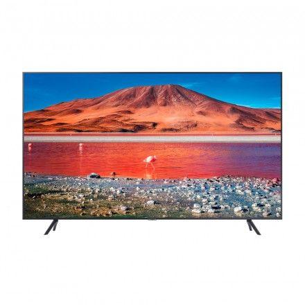 TV LED 50 Samsung UE50TU7105