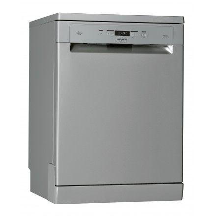Máquina de lavar loiça Hotpoint HFC 3C26 CW X
