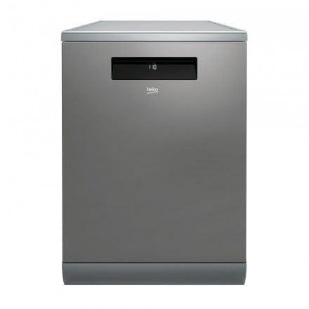 Máquina de lavar loiça Beko DEN38530XAD