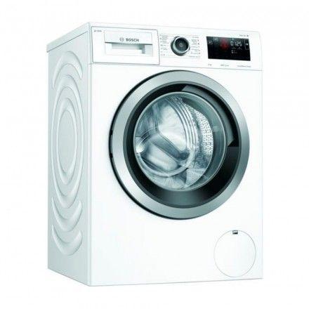 Máquina de Lavar Roupa Bosch WAL28PH0ES