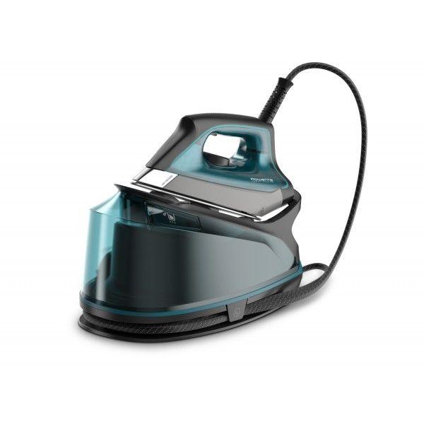 Ferro caldeira Rowenta DG7623F0