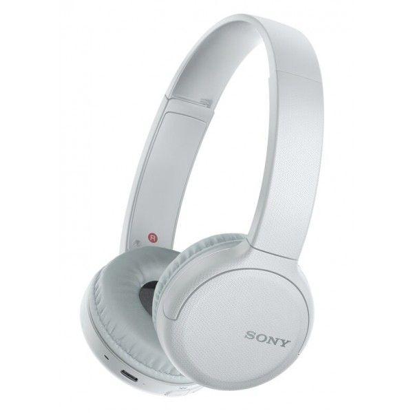 Auscultadores Sony WH-CH510W