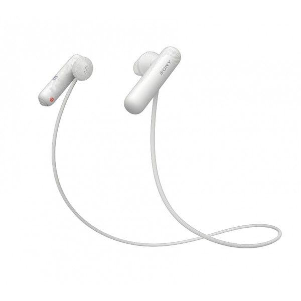Auriculares Bluetooth Sony WISP500