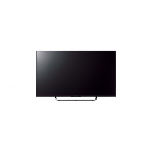 TV LED Sony 49