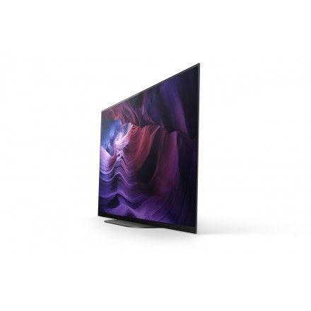 TV OLED 48 Sony 48A9BAEP