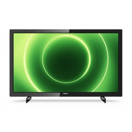 TV LED 24 Philips 24PFS6805