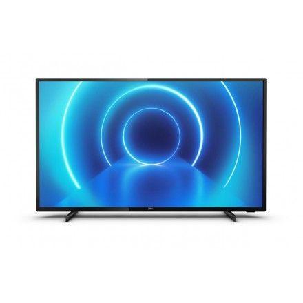TV LED 50 Philips 50PUS7505