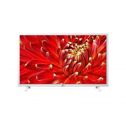 TV LED 32 LG 32LM6380PLC.AEU