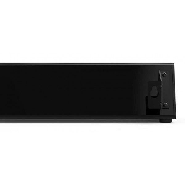 Soundbar Philips HTL3320/10