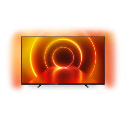 TV LED 55 Philips 55PUS7805/12