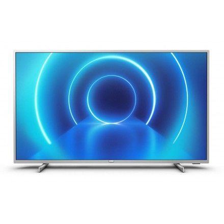 TV LED 43 43PUS7555/12