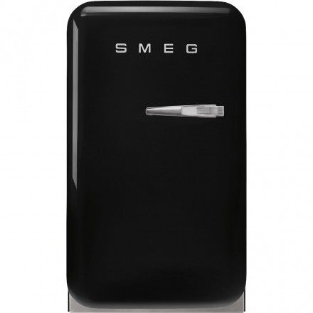 Mini-bar Smeg FAB5LBL5