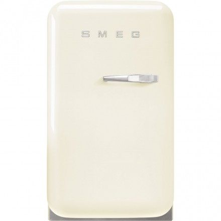 Mini-bar Smeg FAB5LCR5