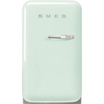 Mini-bar Smeg FAB5LPG5