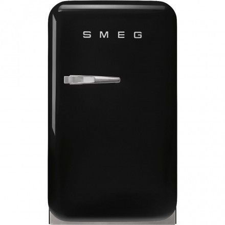 Mini-bar Smeg FAB5RBL5