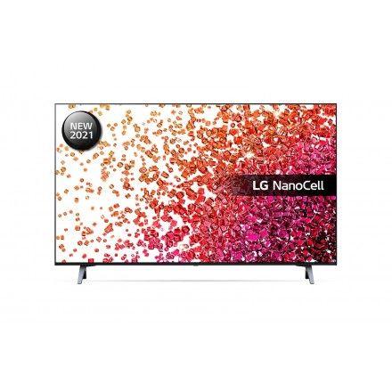 TV LED 43 LG 43NANO756