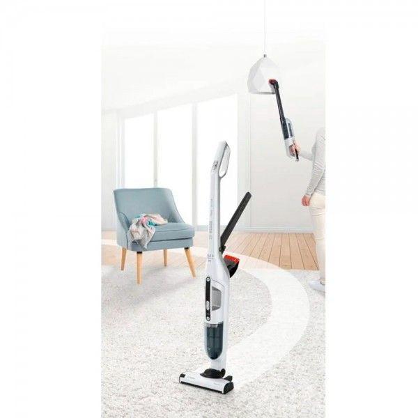 Aspirador vertical Bosch BCH3K255